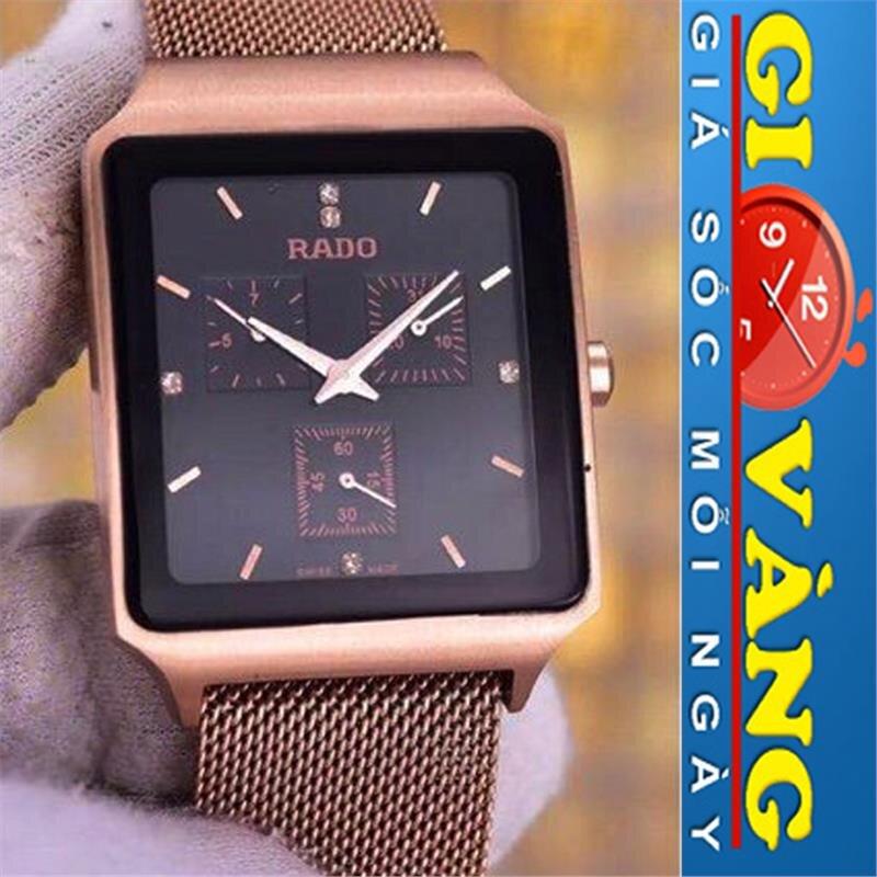 Đồng hồ nam Rado Sport RD177