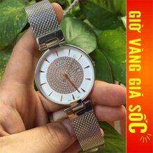 Đồng hồ nam RD153