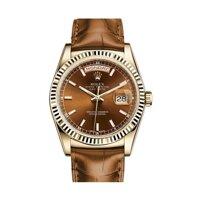 Đồng hồ nam Rolex 118138