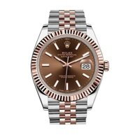 Đồng hồ nam Rolex 126331