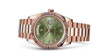 Đồng hồ nam Rolex 228235