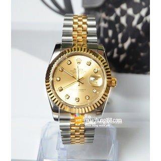 Đồng hồ nam Rolex Automatic RL01