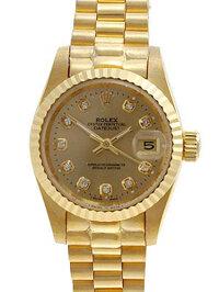 Đồng hồ nam Rolex Automatic RL001