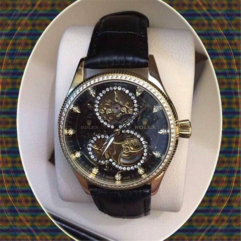 Đồng hồ nam Rolex Cellini Automatic R.L352