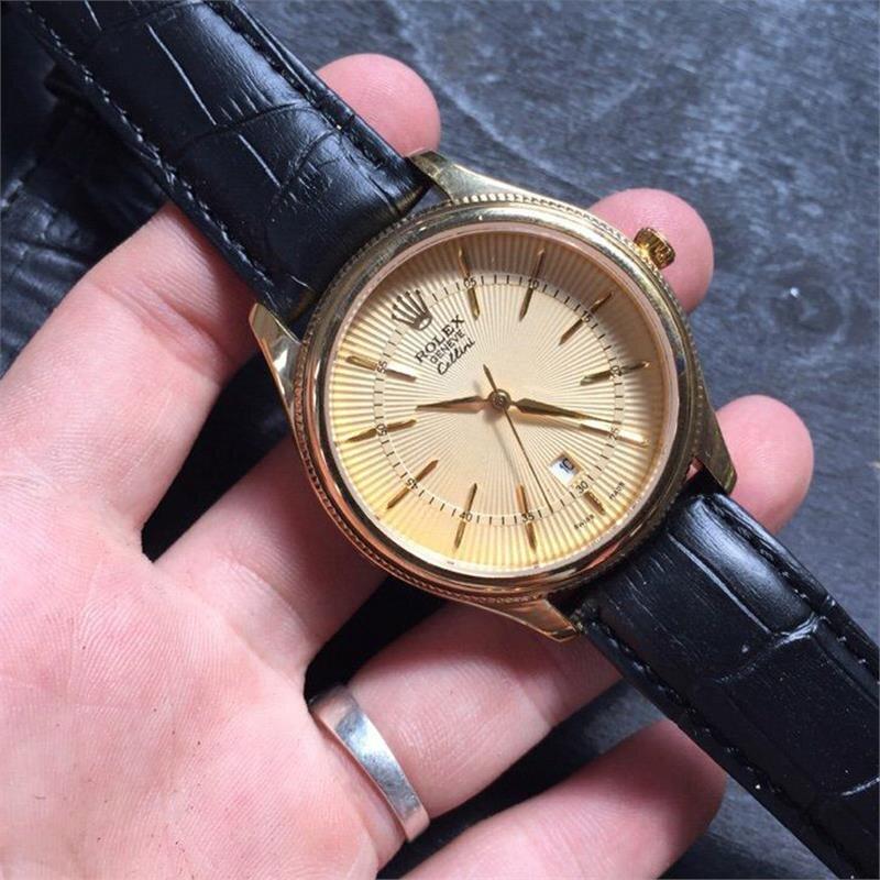 Đồng hồ nam Rolex Cellini RL275