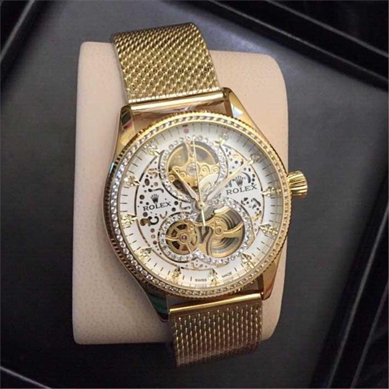 Đồng hồ nam Rolex Cellini Automatic R.L350
