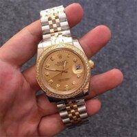 Đồng hồ nam Rolex DateJust R.L299