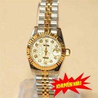 Đồng hồ nam Rolex DateJust R.L195