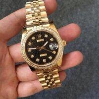 Đồng hồ nam Rolex DateJust Diamond R.L294