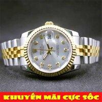 Đồng hồ nam Rolex DateJust R.L152