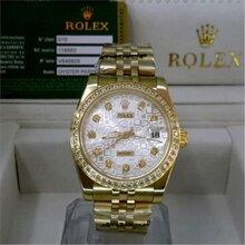 Đồng hồ nam Rolex DateJust R.L303
