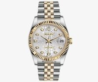 Đồng hồ nam Rolex Datejust RL31