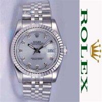 Đồng hồ nam Rolex DateJust R.L143