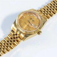 Đồng hồ nam Rolex DayDate Automatic R.L103