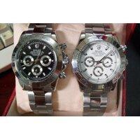 Đồng hồ nam Rolex FGVR45THG