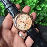 Đồng hồ nam Rolex Geneve RL276