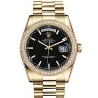 Đồng hồ nam Rolex M118348