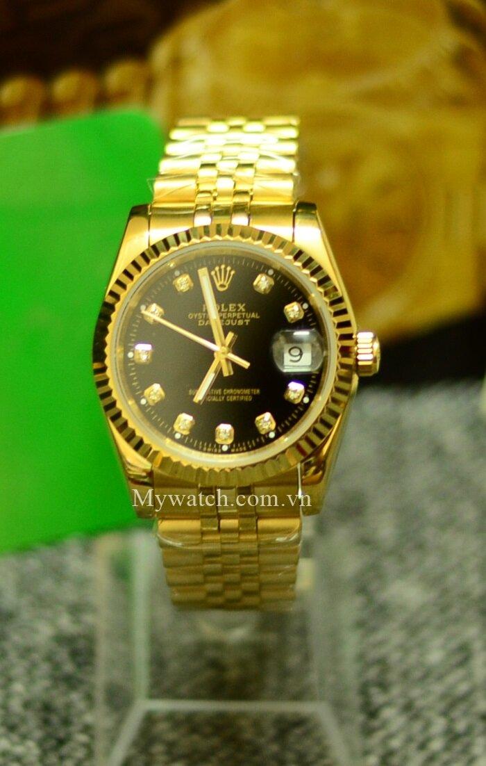 Đồng hồ nam Rolex R.507