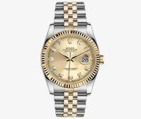 Đồng hồ nam Rolex RL003