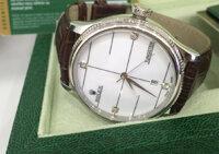 Đồng hồ nam Rolex RL006