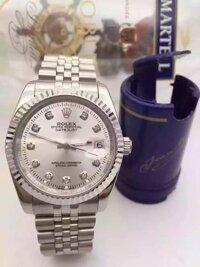 Đồng hồ nam Rolex RL007