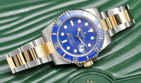 Đồng hồ nam Rolex RL1000