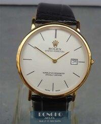 Đồng hồ nam Rolex RL12