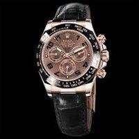 Đồng hồ nam Rolex RL151