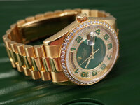 Đồng hồ nam Rolex RL505