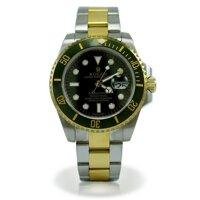 Đồng hồ nam Rolex Submariner R.L349