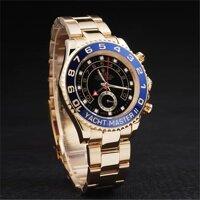 Đồng hồ nam Rolex Yacht-Master II Automatic R.L497Au
