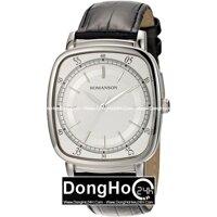 Đồng hồ nam Romanson TL0352MWWH