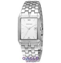 Đồng hồ nam Romanson TM8154CMWWH