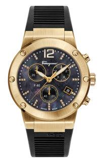 Đồng hồ nam Salvatore Ferragamo F-80 SFIJ00518