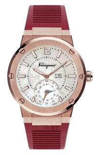 Đồng hồ nam Salvatore Ferragamo F-80 SFAZ00118