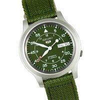Đồng hồ nam Seiko 5 Automatic SNK805K2