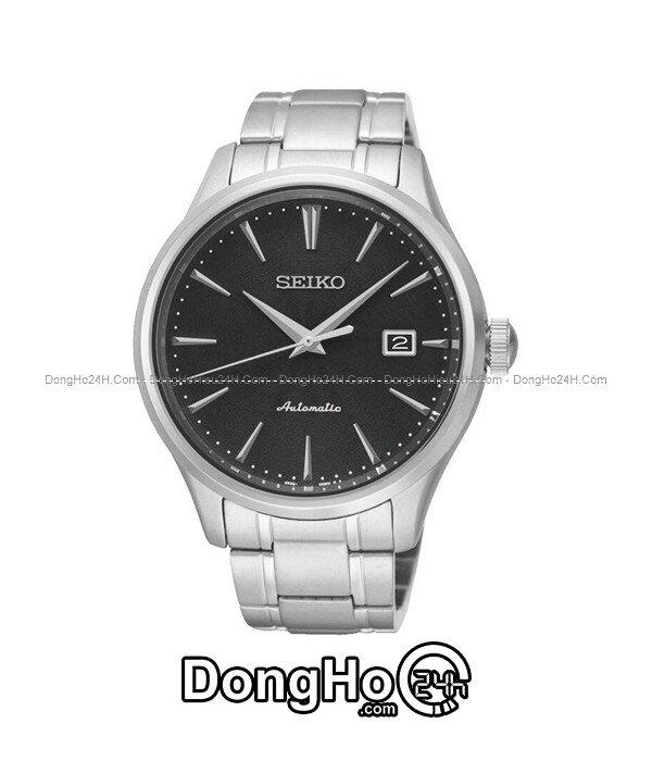 Đồng hồ nam Seiko automatic SRP703K1