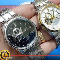 Đồng hồ nam Seiko Automatic SSA032J1-1A