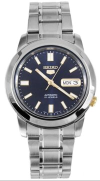 Đồng hồ nam Seiko Automatic SNKK11K1