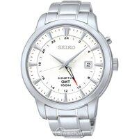 Đồng hồ nam Seiko Kinetic SUN029P1
