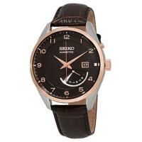 Đồng hồ nam Seiko Kinetic SRN068P1