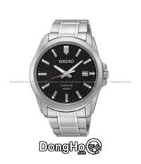 Đồng hồ nam Seiko Quartz SGEH49P1