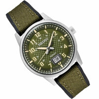 Đồng hồ nam Seiko Regular SUR323P1