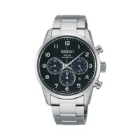 Đồng hồ nam Seiko SBPY089G