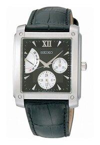 Đồng hồ nam Seiko SGEE13P1