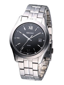 Đồng hồ nam Seiko SGEF37P1