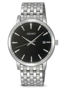 Đồng hồ nam Seiko SGEF89P1