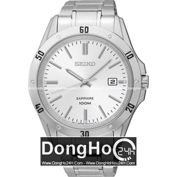 Đồng hồ nam Seiko SGEG51P1