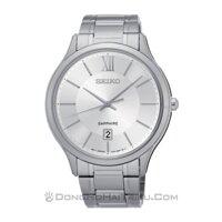 Đồng hồ nam Seiko SGEH51P1
