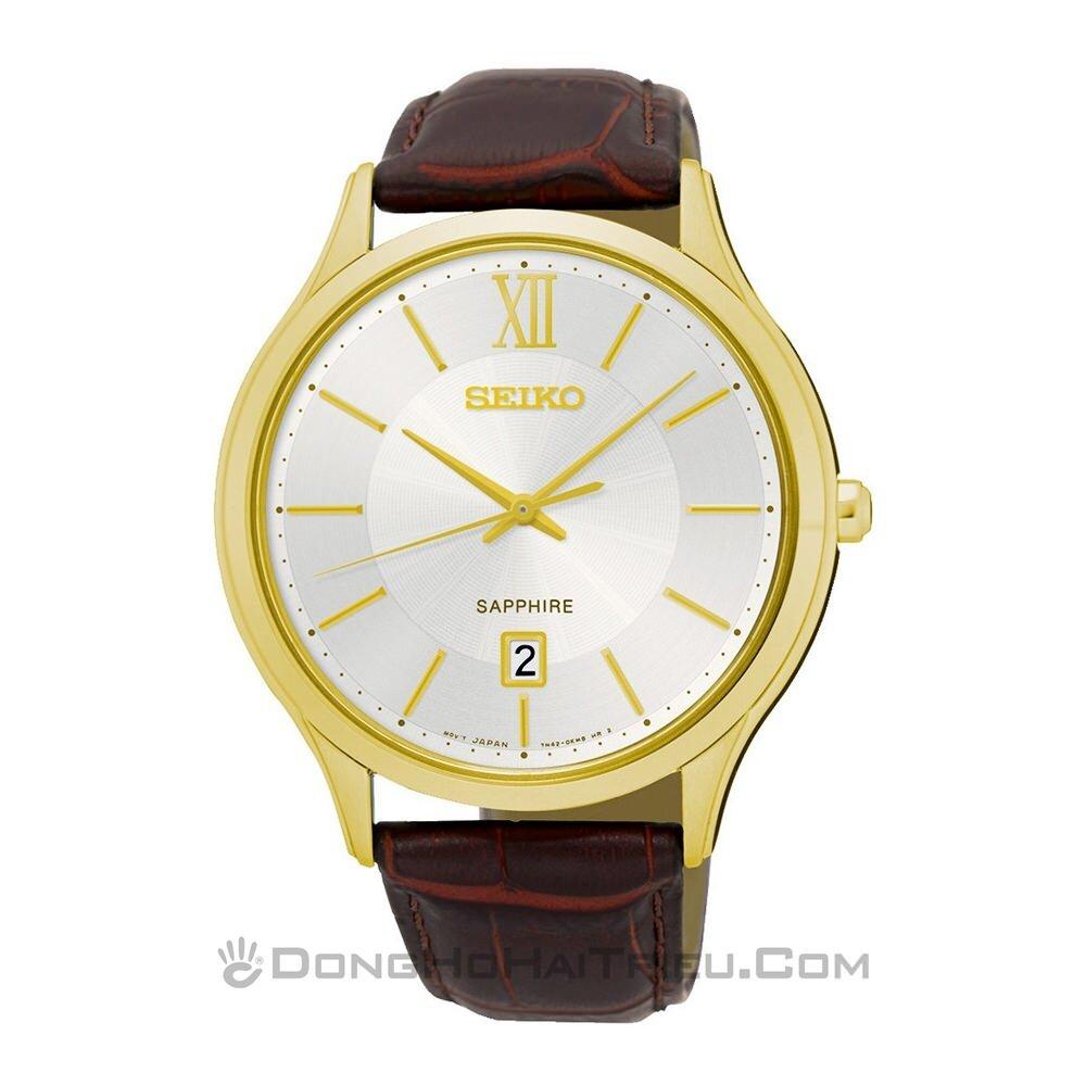 Đồng hồ nam Seiko SGEH56P1